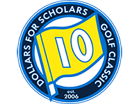 2015 Dollars for Scholars Golf Classic