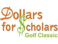 2013 Dollars for Scholars Golf Classic