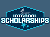 Internal Scholarships feat image